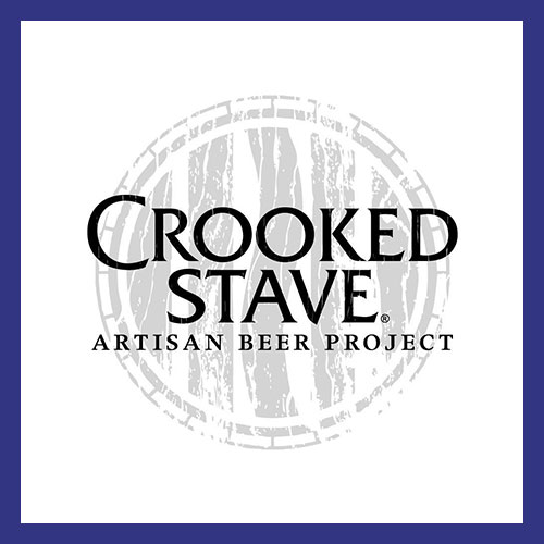 Crooked Stave Artisan Beer Project | Telluride Blues & Brews Festival