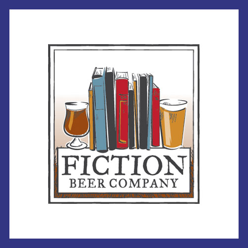 Fiction Beer Company | Telluride Blues & Brews Festival