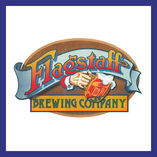 Flagstaff Brewing Company | Telluride Blues & Brews Festival