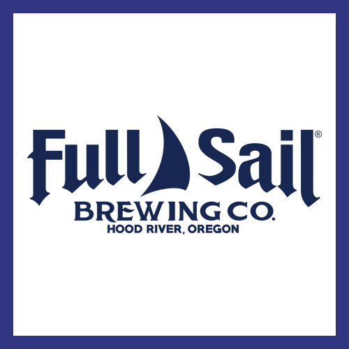 Full Sail Brewing Co | Telluride Blues & Brews Festival