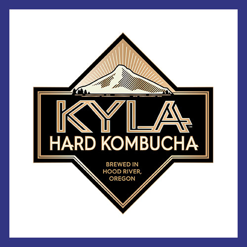 KYLA Hard Kombucha | Telluride Blues & Brews Festival