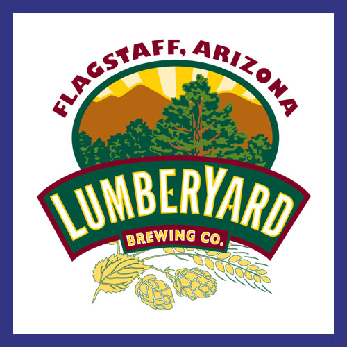 Lumberyard Brewing Co | Telluride Blues & Brews Festival