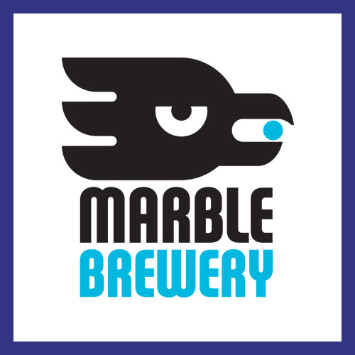 Marble Brewery | Telluride Blues & Brews Festival