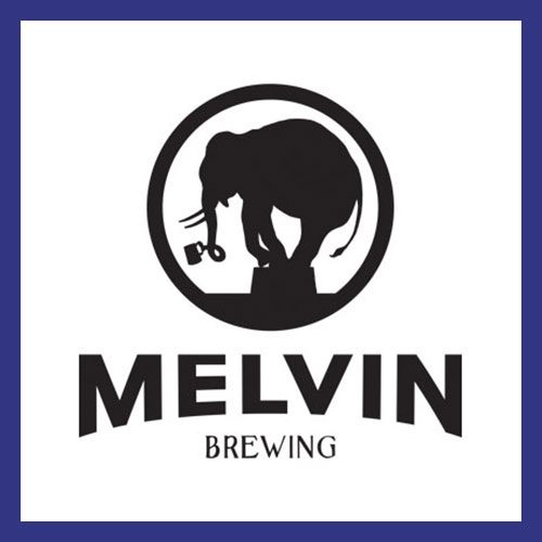 Melvin Brewing | Telluride Blues & Brews Festival
