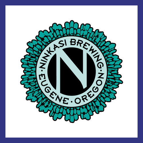 Ninkasi Brewing Company | Telluride Blues & Brews Festival
