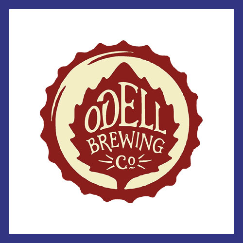 Odell Brewing Company | Telluride Blues & Brews Festival