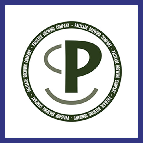 Palisade Brewing Company | Telluride Blues & Brews Festival