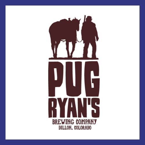 Pug Ryan's Brewing Company | Telluride Blues & Brews Festival
