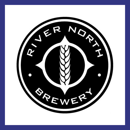 River North Brewery | Telluride Blues & Brews Festival