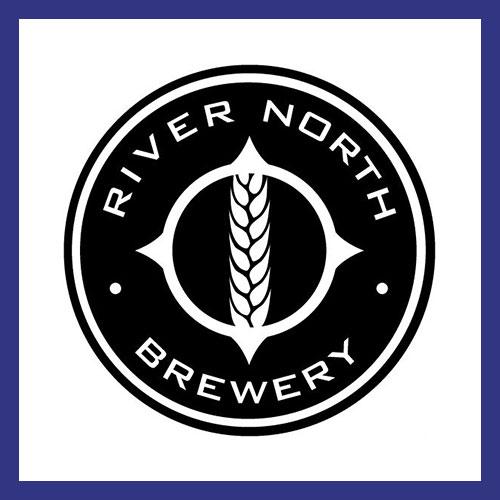River North Brewery | Telluride Blues & Brews Festival