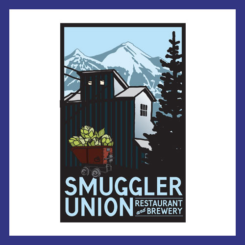 Smuggler Union Restaurant & Brewery | Telluride Blues & Brews Festival