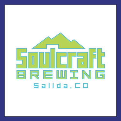 Soulcraft Brewing | Telluride Blues & Brews Festival