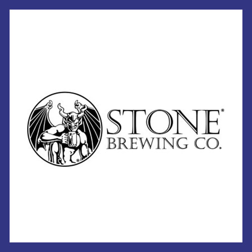 Stone Brewing Co | Telluride Blues & Brews Festival
