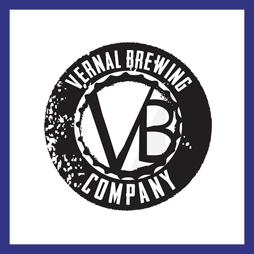 Vernal Brewing Company | Telluride Blues & Brews Festival