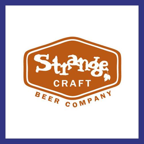 Strange Craft Beer Company | Telluride Blues & Brews Festival