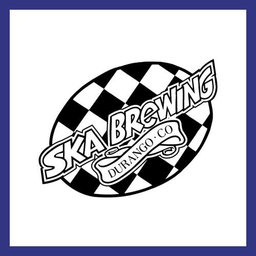 Ska Brewing   Telluride Blues & Brews Festival
