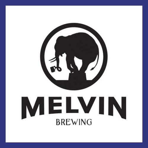 Melvin Brewing | Telluride Blues & Brews Festival