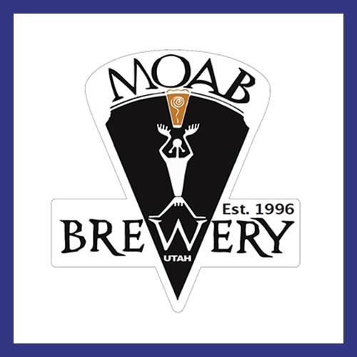Moab Brewery | Telluride Blues & Brews Festival