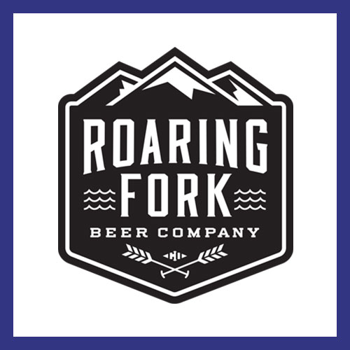 Roaring Fork Beer Company | Telluride Blues & Brews Festival