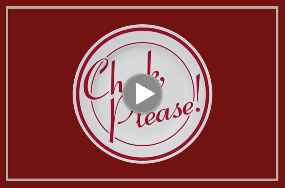 CHECK_PLEASE_box_chew_chew_play_button.png
