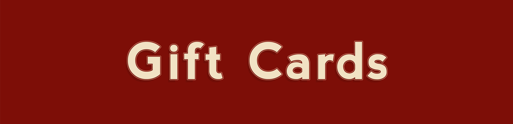 NEW_GIFTCARD_CHEWCHEW.png