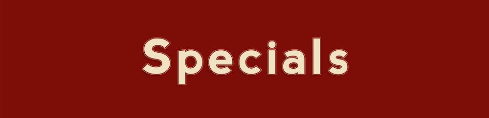 NEW_SPECIALS_CHEWCHEW.png