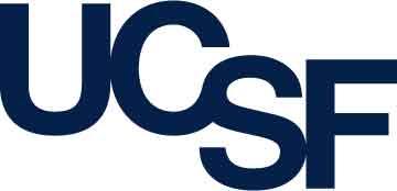 UCSF_logo_navy_RGB.jpg