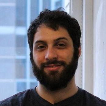 Benjamin Glicksberg, PhD  Postdoctoral Fellow, UCSF