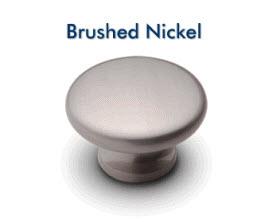 brushednickel.jpg