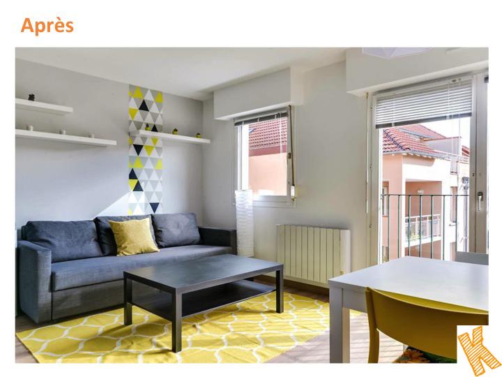 rénovation architecte intérieur plus value immo