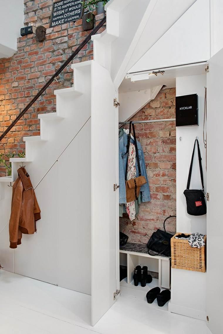 dressing-sous-comble-idee-rangement-dressing