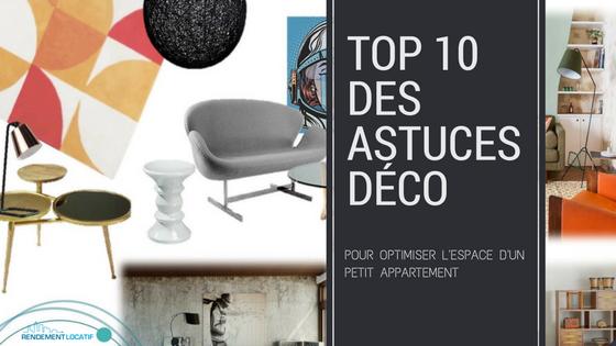 top-10Des-astuces-déco.png