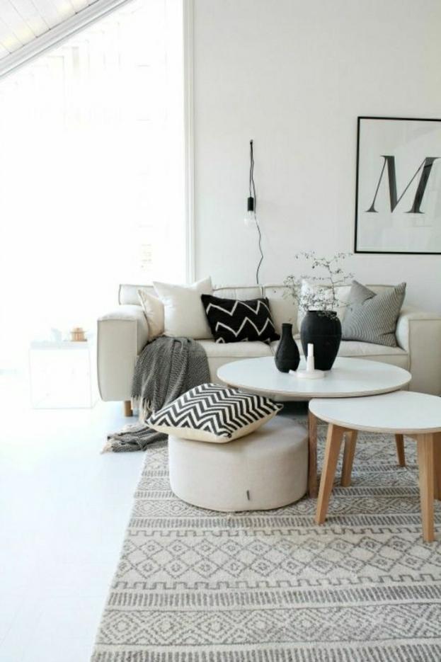 choisir-le-meilleur-tapis-scandinave-avec-notre-galerie-salons-inside-tapis-kilim-pour-amenagement-salon-appartement.jpg