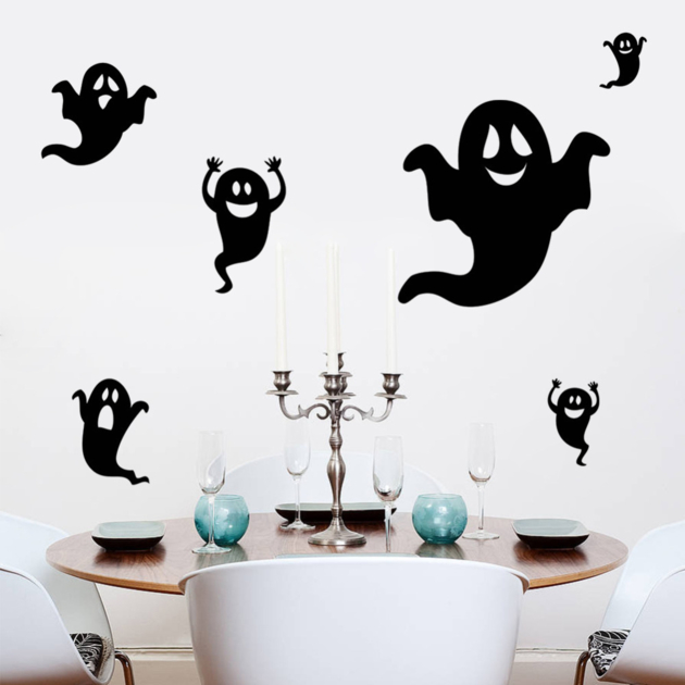 halloween-vitrine-stickers-muraux-pour-chambres-d-enfants-enfants-de-chambre-toile-de-fond-autocollants-diy