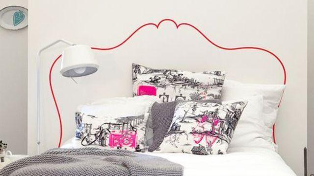 une-tete-de-lit-dessinee-au-feutre_5194143.jpg