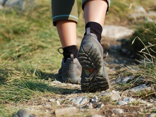 Walkabouts - Walkabouts is a group for those who enjoy getting out into nature and exploring our local countryside.Walks tend to be 5-7 miles long ending with a visit to a pub or cafe.We meet at the church at 10am on the 1st Saturday of the month.