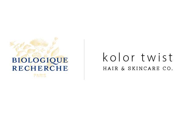 Kolortwist-Logos-Home.jpg