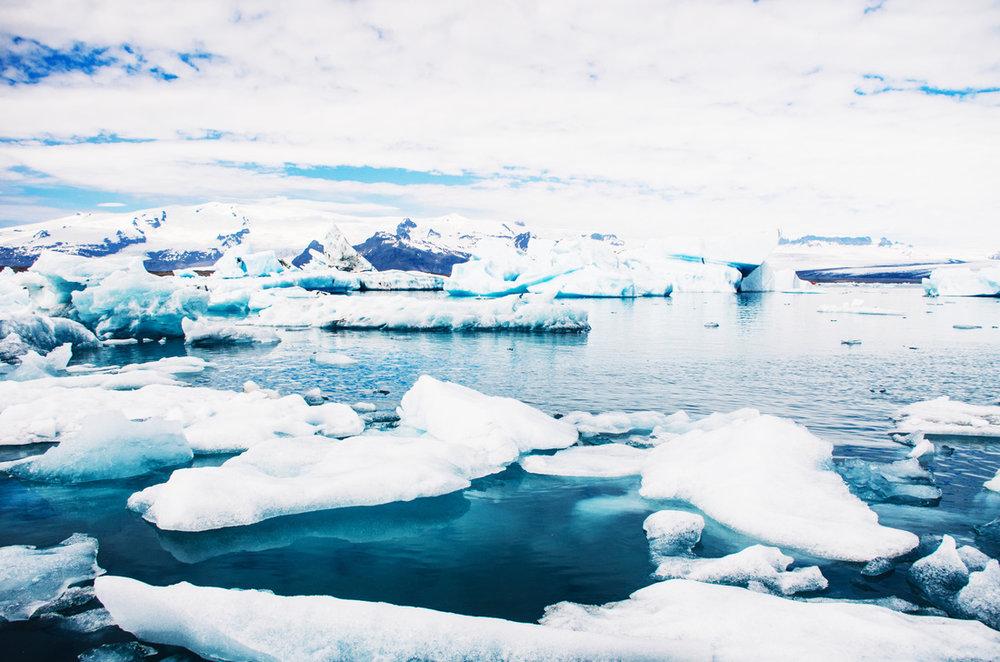 islandija-7901_orig.jpg