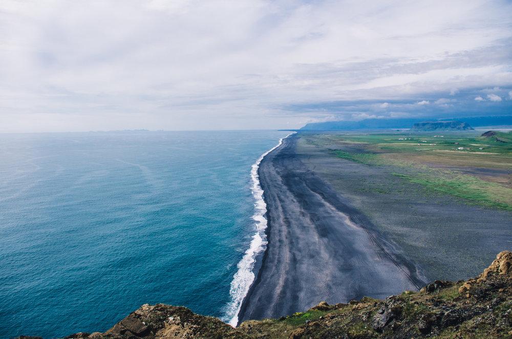 Iceland Trip (12).jpg