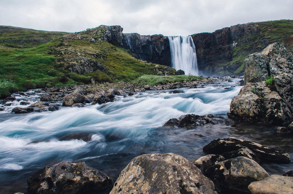 Iceland Trip (5).jpg