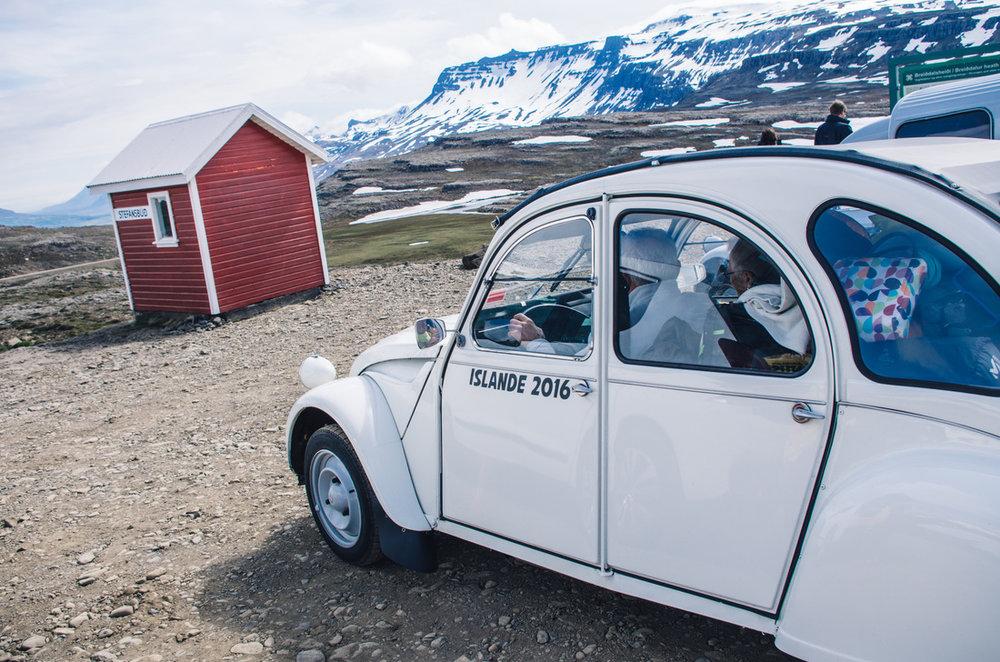 Iceland Trip (6).jpg