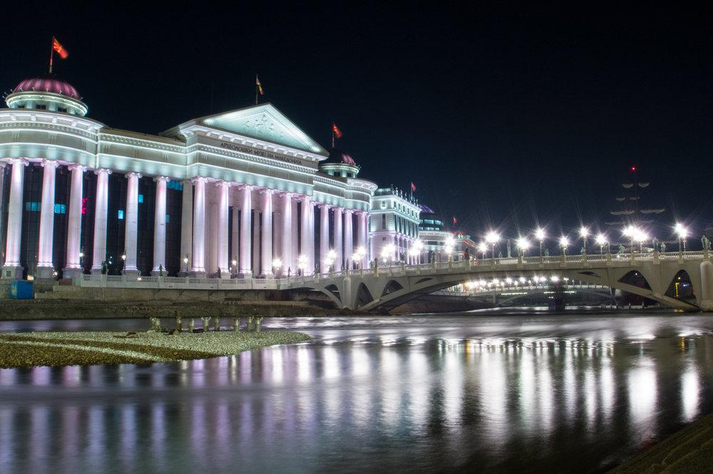 Macedonia Trip (6).jpg