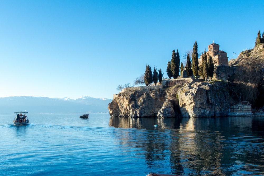Macedonia Trip (10).jpg