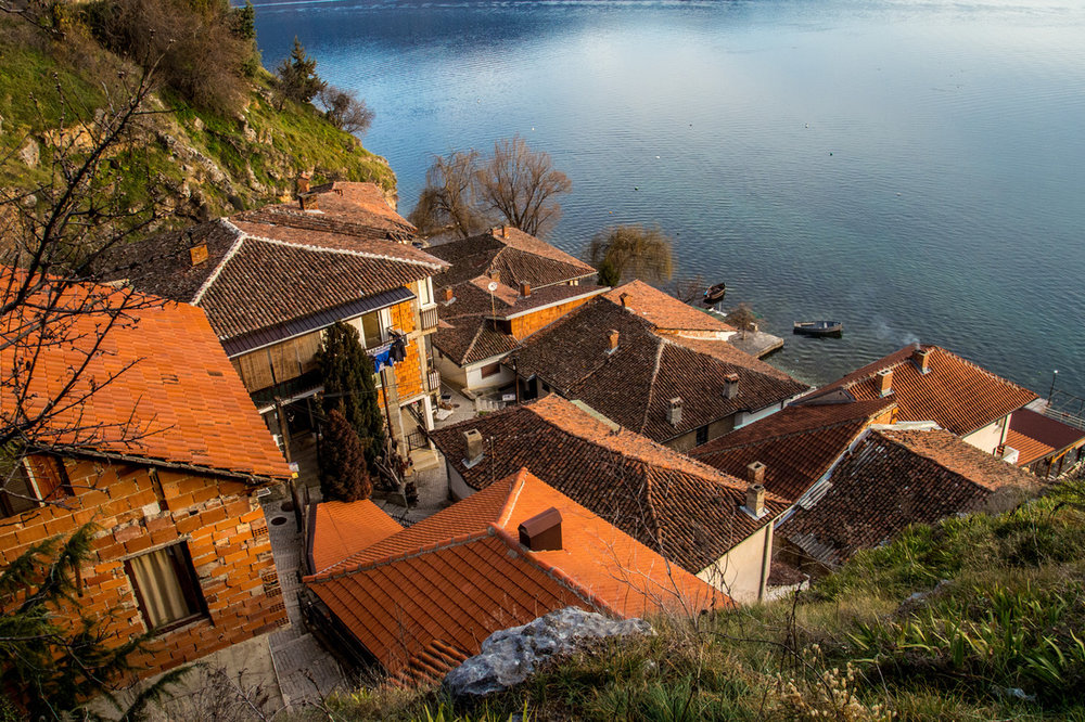 Macedonia Trip (9).jpg