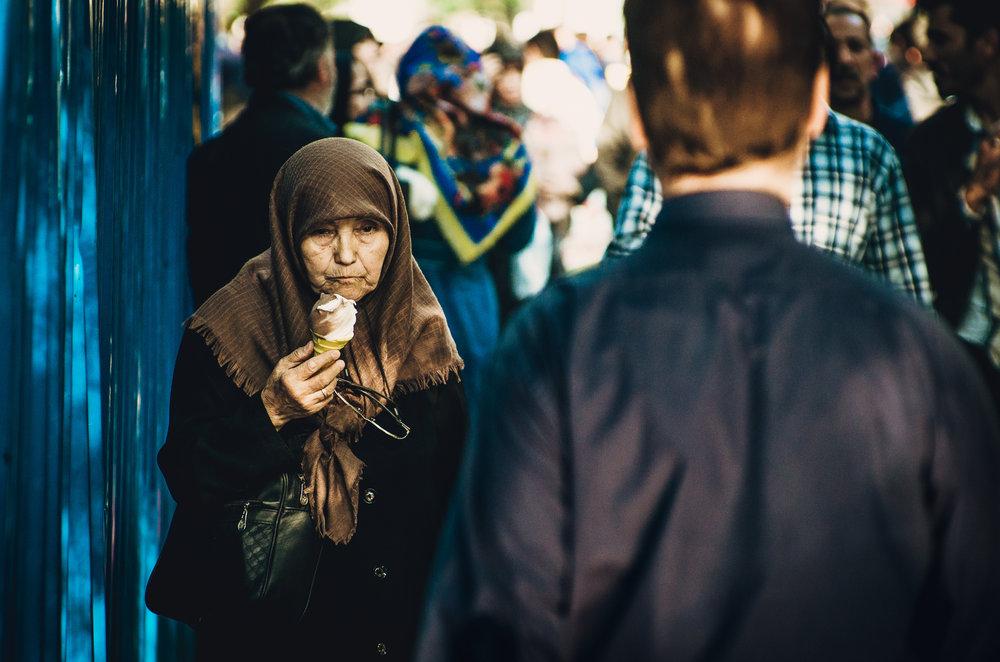Iran-4753.jpg