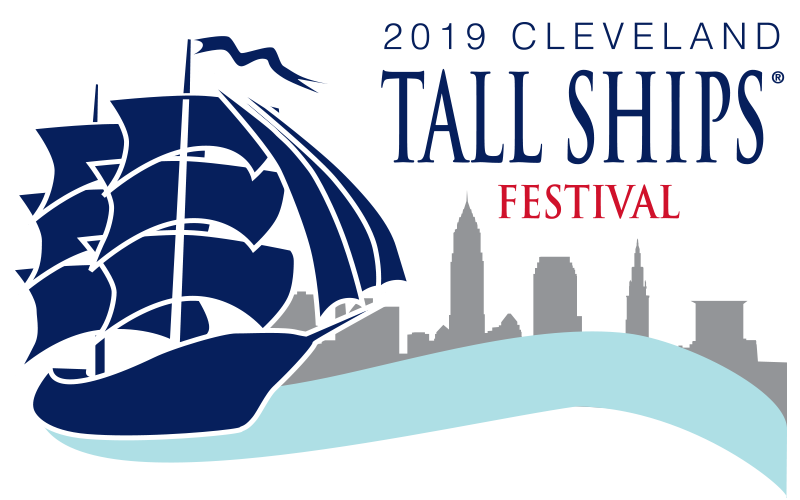 2019 Cleveland TALL SHIPS® Festival