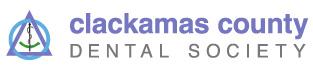 ccds_logo.jpg