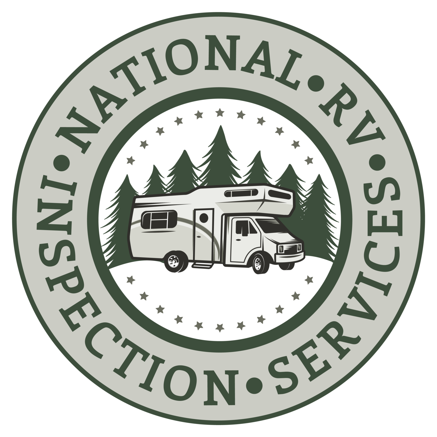 National RV Inspection Services