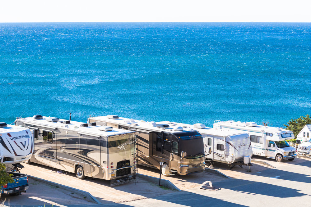 National-RV-Inspection-Services-New-Jersey-New-York-Pennsylvania-Connecticut-certified-motorhome-inspection.jpg