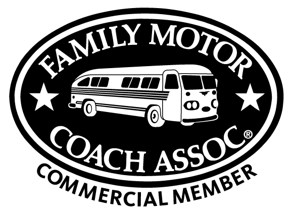 Family-Motor-Coach-Association.png